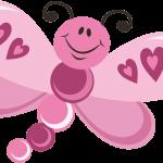 mariposas 43 1