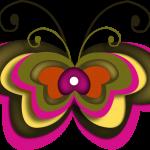 mariposas 44 1