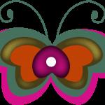 mariposas 45 1