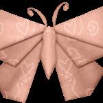 mariposas 47 1