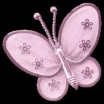 mariposas 50 1