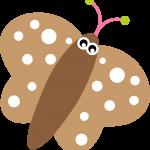 mariposas 53 1