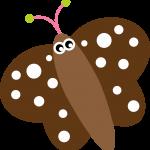 mariposas 55 1