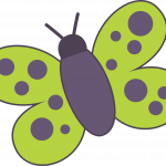 mariposas 59 1