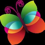 mariposas 61 1