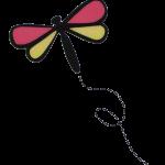 mariposas 66 1