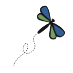 mariposas 67 1