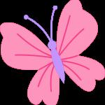 mariposas 70 1