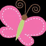 mariposas 72 1