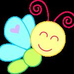 mariposas 73 1