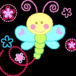 mariposas 74 1