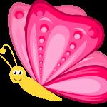 mariposas 75 1