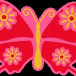 mariposas 76 1