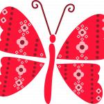 mariposas 77 1