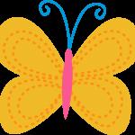 mariposas 78 1
