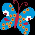 mariposas 79 1