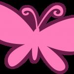 mariposas 80 1