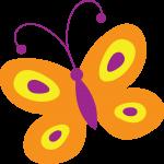 mariposas 81 1