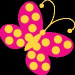 mariposas 82 1