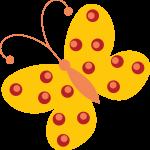 mariposas 83 1