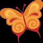 mariposas 84 1
