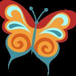 mariposas 86 1