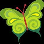 mariposas 87 1