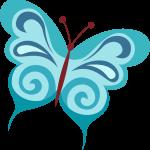mariposas 88 1