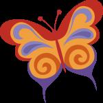 mariposas 89 1