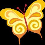mariposas 91 1