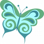 mariposas 92 1