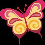 mariposas 95 1