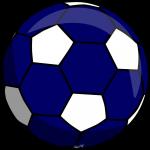 pelota 3