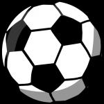 pelota 4