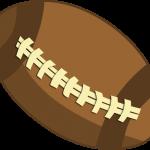 pelota 5