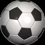 pelota 7