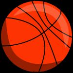 pelota2