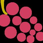 uva 3