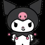 Kuromi Image04