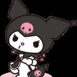 Kuromi Image05