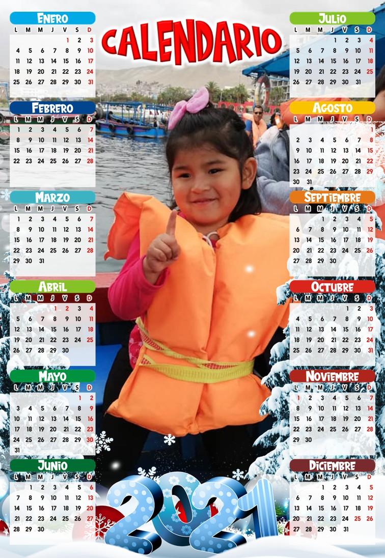 calendario2021 modelo1