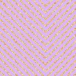 fondo lila 1