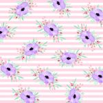 fondo lila 3