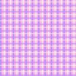 fondo lila 6