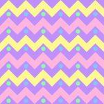 fondo lila 7