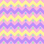 fondo lila 8
