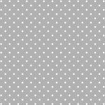 textura gris 5