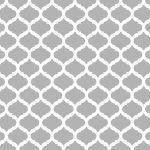 textura gris 8