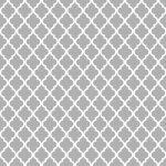 textura gris 99
