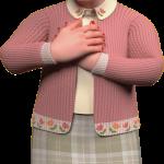 Abuela Cocomelon